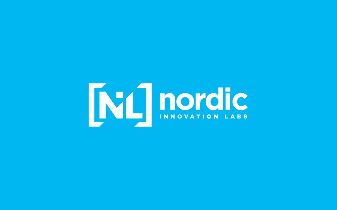 Nordic Innovation Labs: Decoding the Impossible