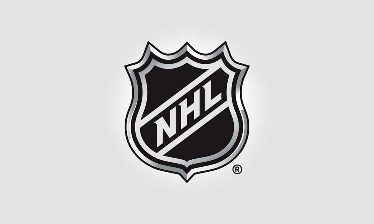 BCBD NHL Logo