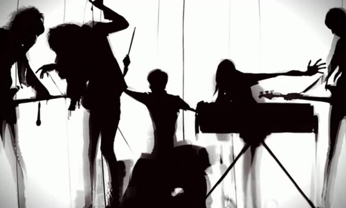 BCBD Qello Concerts Documentary
