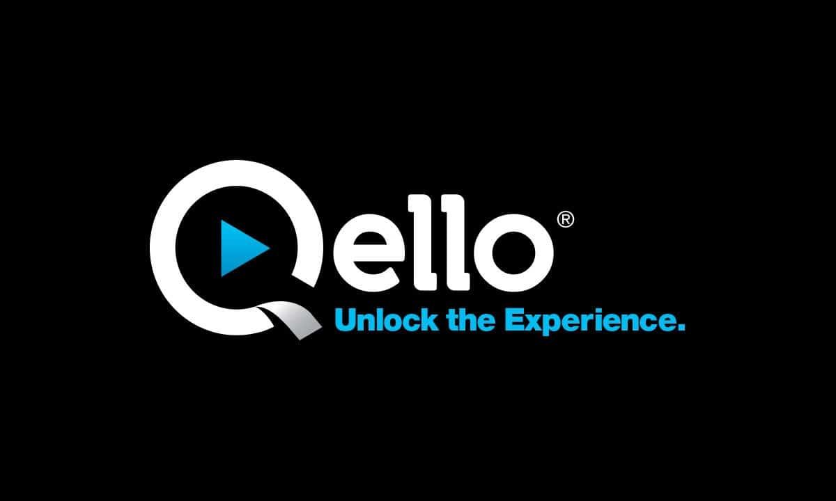 BCBD Qello Concerts Logo Tagline