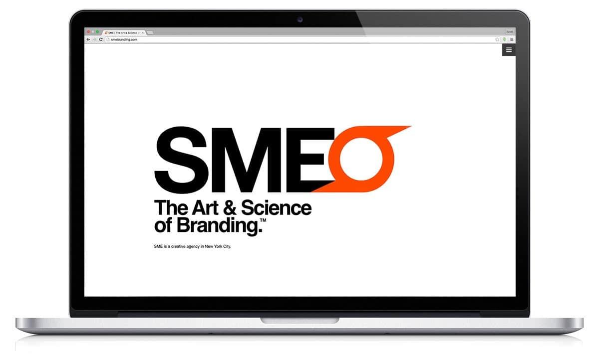 SME Branding