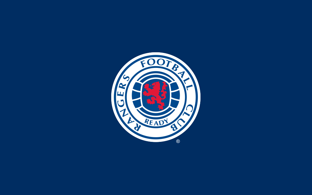 Rangers FC:A Brand for the People